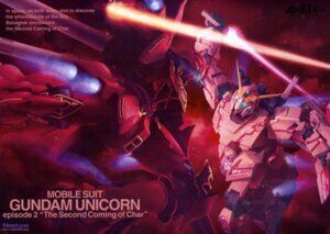 Rating: Safe Score: 12 Tags: gundam gundam_unicorn katoki_hajime mecha sinanju unicorn_gundam User: Aurelia