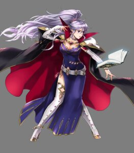 Rating: Questionable Score: 6 Tags: armor fire_emblem fire_emblem:_seisen_no_keifu fire_emblem_genealogy_of_the_holy_war fire_emblem_heroes ishtar_(fire_emblem) nintendo suekane_kumiko User: Radioactive