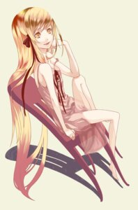Rating: Safe Score: 4 Tags: dress fumizuki_kou User: Radioactive
