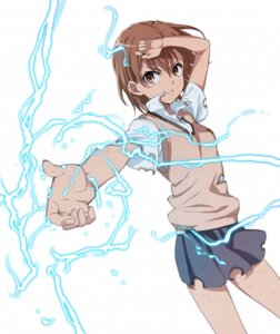 Rating: Safe Score: 26 Tags: misaka_mikoto seifuku tagme to_aru_kagaku_no_railgun to_aru_majutsu_no_index torn_clothes User: Radioactive