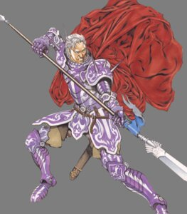 Rating: Questionable Score: 2 Tags: armor fire_emblem fire_emblem:_shin_monshou_no_nazo fire_emblem_heroes jagen sword transparent_png weapon yamada_akihiro User: Radioactive