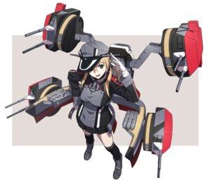 Rating: Safe Score: 28 Tags: kantai_collection kinosuke prinz_eugen_(kancolle) uniform User: nphuongsun93