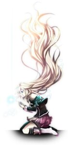 Rating: Safe Score: 32 Tags: ia_(vocaloid) mariwai vocaloid User: Nekotsúh