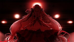 Rating: Safe Score: 7 Tags: cura game_cg gothic_delusion lose reimia User: girlcelly
