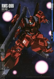 Rating: Safe Score: 8 Tags: gundam mecha mutaguchi_hiroki zeta_gundam User: Share