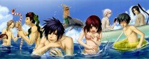 Rating: Safe Score: 8 Tags: amano_ryouji bikini blood breast_hold hiiro_no_kakera hisui_no_shizuku japanese_clothes kamo_yasunori kazuki_yone megane mibu_katsuhiko mibu_kotarou mikoshiba_kei shigemori_akira swimsuits takachihou_riku takachihou_suzu wardrobe_malfunction wet User: Radioactive