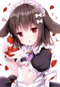 Rating: Questionable Score: 23 Tags: koiko_irori User: kiyoe