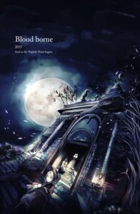 Rating: Safe Score: 14 Tags: bloodborne dress gehrman landscape plain_doll thi_fure User: charunetra