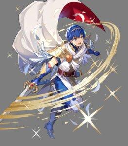 Rating: Safe Score: 3 Tags: armor fire_emblem fire_emblem:_shin_ankoku_ryuu_to_hikari_no_ken fire_emblem_heroes heels marth nintendo sword tagme User: Radioactive