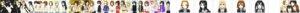 Rating: Safe Score: 18 Tags: akiyama_mio hirasawa_ui hirasawa_yui k-on! kotobuki_tsumugi manabe_nodoka nakano_azusa nurse rakosoregashi seifuku suzuki_jun tainaka_ritsu yamanaka_sawako yukata User: fairyren