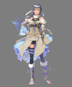 Rating: Questionable Score: 8 Tags: athena_(fire_emblem) duplicate fire_emblem fire_emblem:_shin_monshou_no_nazo fire_emblem_heroes miyuu nintendo sword thighhighs transparent_png User: Radioactive