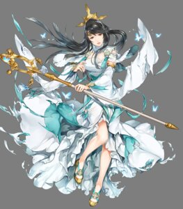 Rating: Safe Score: 13 Tags: asian_clothes fire_emblem fire_emblem_heroes fire_emblem_if ito_misei mikoto_(fire_emblem) nintendo torn_clothes transparent_png weapon User: Radioactive