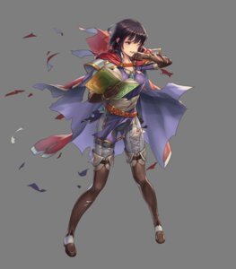 Rating: Questionable Score: 4 Tags: cuboon fire_emblem fire_emblem:_thracia_776 fire_emblem_heroes nintendo olwen thighhighs torn_clothes transparent_png User: Radioactive