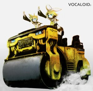 Rating: Safe Score: 15 Tags: huke jpeg_artifacts kagamine_len kagamine_rin vocaloid User: racavan