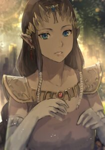 Rating: Safe Score: 21 Tags: kumamoto_nomii-kun pointy_ears princess_zelda the_legend_of_zelda User: animeprincess
