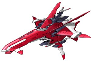 Rating: Safe Score: 1 Tags: hiryu_kai mecha super_robot_wars User: Radioactive