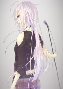 Rating: Safe Score: 35 Tags: ia_(vocaloid) la-na vocaloid User: 椎名深夏