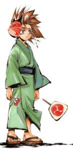 Rating: Safe Score: 0 Tags: chrono_nanae ichimura_tetsunosuke ichimura_tetsunosuke_(peacemaker) male peacemaker_kurogane User: nanashioni