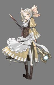 Rating: Safe Score: 21 Tags: dress fire_emblem fire_emblem_kakusei kozaki_yuusuke liz_(fire_emblem) lolita_fashion nintendo pantyhose transparent_png User: Radioactive