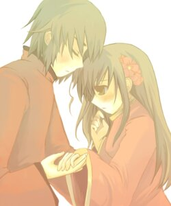 Rating: Safe Score: 3 Tags: hetalia_axis_powers hong_kong ponshiru taiwan User: yumichi-sama