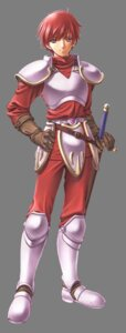 Rating: Safe Score: 4 Tags: adol_christin falcom taue_shunsuke ys ys_vi User: hirotn