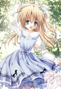 Rating: Safe Score: 25 Tags: dress lolita_fashion summer_dress yukiwo User: 梅川酷子