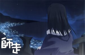 Rating: Safe Score: 7 Tags: angyadow neko shikei User: Moonworks