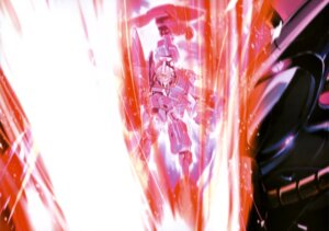 Rating: Safe Score: 12 Tags: gundam mecha sword weapon zeta_gundam zeta_gundam_(mobile_suit) User: drop