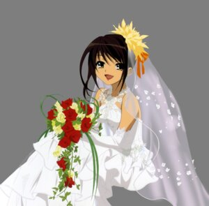 Rating: Safe Score: 17 Tags: aratani_tomoe dress photoshop suzumiya_haruhi suzumiya_haruhi_no_yuuutsu transparent_png wedding_dress User: junfeng505