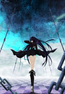 Rating: Safe Score: 17 Tags: black_rock_shooter black_rock_shooter_(character) moonmyth vocaloid User: charunetra