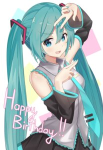 Rating: Safe Score: 38 Tags: hatsune_miku tagme tattoo vocaloid User: hiroimo2