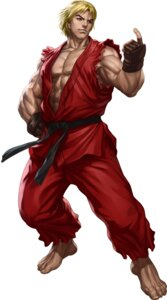 Rating: Safe Score: 1 Tags: capcom ken_masters male stanley_lau street_fighter street_fighter_iii User: Yokaiou