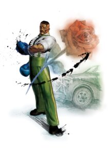 Rating: Questionable Score: 2 Tags: dudley ikeno_daigo male street_fighter street_fighter_iv User: Yokaiou