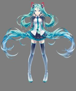 Rating: Safe Score: 39 Tags: hatsune_miku ixima transparent_png vocaloid User: higan