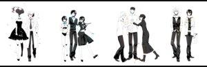 Rating: Safe Score: 7 Tags: celty_sturluson dress durarara!! heiwajima_kasuka heiwajima_shizuo kadota_kyouhei karisawa_erika kishitani_shinra megane orihara_izaya orihara_kururi orihara_mairu seifuku shiina_(pixiv588706) yumasaki_walker User: Radioactive