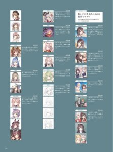 Rating: Questionable Score: 6 Tags: momoko_(momopoco) tagme User: Twinsenzw