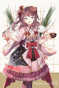 Rating: Safe Score: 20 Tags: asian_clothes kobuta User: Mr_GT