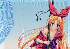 Rating: Questionable Score: 4 Tags: alcot crease engage_links kimono loli marina_lir_violia nimura_yuuji nipple_slip nipples open_shirt sarashi screening sword User: admin2