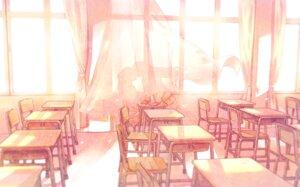 Rating: Safe Score: 26 Tags: furai yuri User: fireattack