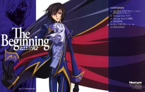 Rating: Safe Score: 12 Tags: code_geass fukano_youichi lelouch_lamperouge male User: vita
