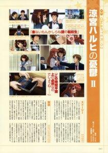 Rating: Questionable Score: 2 Tags: asahina_mikuru seifuku suzumiya_haruhi suzumiya_haruhi_no_yuuutsu text User: wurmstag