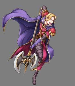 Rating: Questionable Score: 1 Tags: armor fire_emblem fire_emblem:_rekka_no_ken fire_emblem_heroes narcian nintendo tagme transparent_png weapon yamada_koutarou User: Radioactive