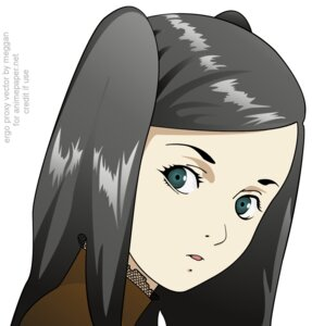 Rating: Safe Score: 5 Tags: ergo_proxy re-l_mayer signed User: Davison