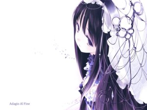Rating: Safe Score: 30 Tags: sumi_keiichi wallpaper User: tbchyu001