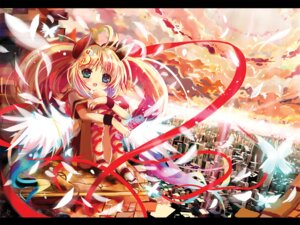 Rating: Safe Score: 18 Tags: eefy greed_packet_unlimited nokia shino_(eefy) wallpaper User: bunnygirl