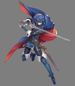 Rating: Questionable Score: 4 Tags: armor fire_emblem fire_emblem_heroes fire_emblem_kakusei heels lucina_(fire_emblem) maiponpon_(intelligent_systems) nintendo sword transparent_png User: Radioactive