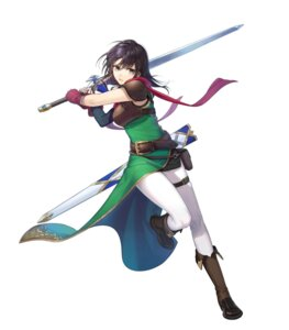 Rating: Questionable Score: 5 Tags: 6u armor fire_emblem fire_emblem:_thracia_776 fire_emblem_heroes garter heels mareeta nintendo sword User: fly24