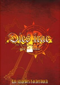 Rating: Questionable Score: 1 Tags: dies_irae light User: Hatsukoi