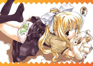 Rating: Safe Score: 23 Tags: air gao kamio_misuzu pantsu seifuku User: Radioactive