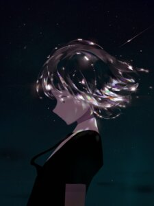 Rating: Safe Score: 44 Tags: diamond_(houseki_no_kuni) houseki_no_kuni jq User: charunetra